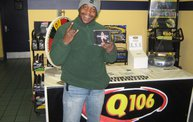 Q106 at Northwest Tire & High Tech Service (3-12-11) 14