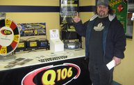 Q106 at Northwest Tire & High Tech Service (3-12-11) 12