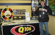 Q106 at Northwest Tire & High Tech Service (3-12-11) 7