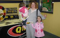 Q106 at Northwest Tire & High Tech Service (3-12-11) 4
