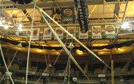 Q106 at Caravan Circus 5