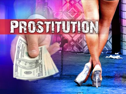 Prostitution graphic.