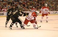 WMU vs. Miami in CCHA Championship 4
