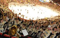 WMU Hockey vs Miami - CCHA Championship - 03/19/11 18