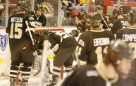 WMU Hockey vs Miami - CCHA Championship - 03/19/11 7