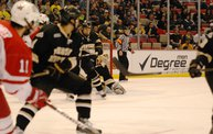 WMU Hockey vs Miami - CCHA Championship - 03/19/11 4