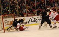 WMU Hockey vs Miami - CCHA Championship - 03/19/11 1