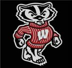 Wisconsin Badgers sports