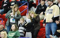 WMU Hockey vs Denver 03/26/11 - Vol 2 13
