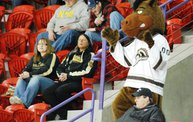WMU Hockey vs Denver 03/26/11 - Vol 2 6