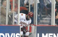 WMU Hockey vs Denver 03/26/11 - Vol 1 11