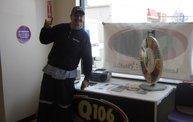 Q106 at Metro PCS (3-25-11) 10