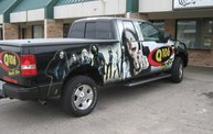 Q106 Has New Wheels! 3