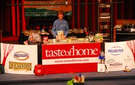 2011 Taste of Home Cooking School 4