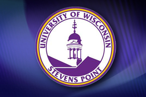 University of Wisconsin-Stevens Point.