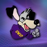 UW-Stevens Point sports.