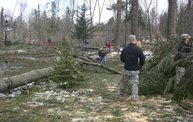 2011 Merrill Tornado Clean Up 8