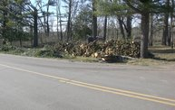 2011 Merrill Tornado Clean Up 2