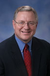 State Senator Rick Jones (R-Grand Ledge)