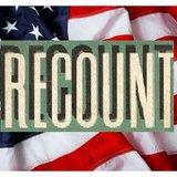 Recount.