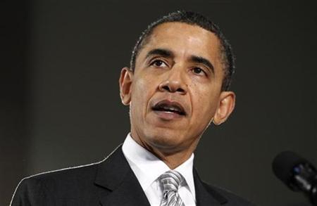 Before And After Obama Pictures. President Barack Obama speaks