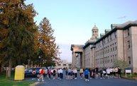 2011 Kalamazoo Marathon 20