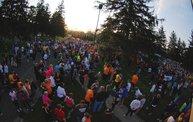 2011 Kalamazoo Marathon 17