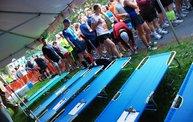 2011 Kalamazoo Marathon 15