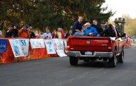 2011 Kalamazoo Marathon 12