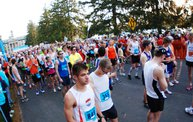 2011 Kalamazoo Marathon 11