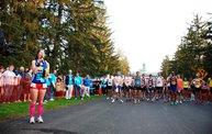 2011 Kalamazoo Marathon 9