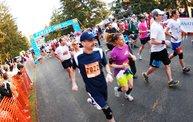 2011 Kalamazoo Marathon 1