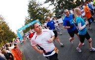 2011 Kalamazoo Marathon 29