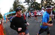 2011 Kalamazoo Marathon 28