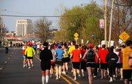 2011 Kalamazoo Marathon 21