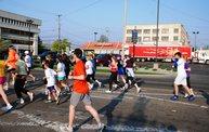 2011 Kalamazoo Marathon 19