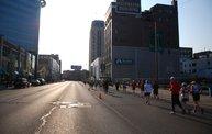 2011 Kalamazoo Marathon 16