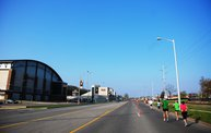 2011 Kalamazoo Marathon 14