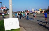 2011 Kalamazoo Marathon 10