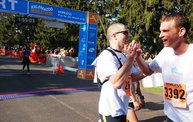2011 Kalamazoo Marathon 3