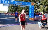 2011 Kalamazoo Marathon 2