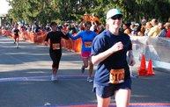 2011 Kalamazoo Marathon 30