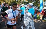2011 Kalamazoo Marathon 27