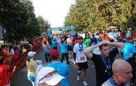 2011 Kalamazoo Marathon 26