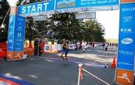2011 Kalamazoo Marathon 25