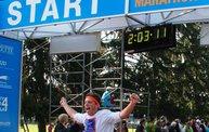 2011 Kalamazoo Marathon 24