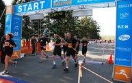2011 Kalamazoo Marathon 23