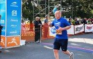 2011 Kalamazoo Marathon 22