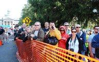 2011 Kalamazoo Marathon 18