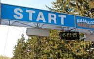 2011 Kalamazoo Marathon 13